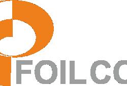 logo_klishe_foil